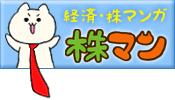 kabuman_link